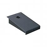 APM microfoon tafelstatief met XLR aansluiting