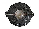 Sica CD83.26 membraan voor PR:O 8/12/15 en Performer en EPX