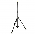 SP-5211-B lichtgewicht aluminium luidsprekerstatief tot 50kg en 192cm