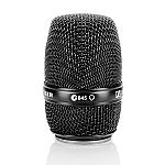 MMD-845 BK microfoonkapsel voor Sennheiser EW-serie