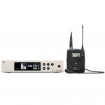 ew 100 G4-ME2 draadloze rever (626-668 MHz)