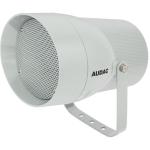 HS121 hoorn luidspreker 20W 100 Volt
