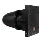 HS208 MK2 krachtige hoorn luidspreker 150W 8 ohm