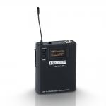 Losse bodypackzender voor Roadman, Roadboy en Roadbuddy - B6 (655-679 MHz)