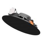 Cena 812/B Plafond luidspreker - wit - 100V - 20 Watt