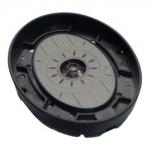 Speaker voor HD-580 en HD-600 hoofdtelefoon - 300 ohm