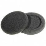 HD-400 en HD-410 oorkussens hoofdtelefoon *origineel*