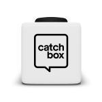 Pro Module - microfoon om te werpen excl. zender - kleur wit