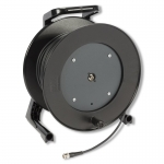 HD-3G-SDI haspel v.v. Sommer Cable SC Vector - 50m
