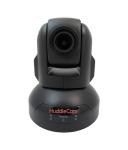 Camera voor videoconferentie USB 2.0 3x zoom