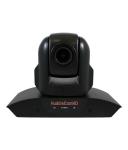 3XA PTZ camera voor videoconferentie USB 2.0 3x zoom met ingebouwde microfoon