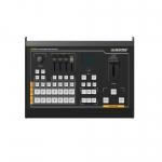 VS0605 videomixer 6-kanaals met SDI en HDMI en AUX-bus