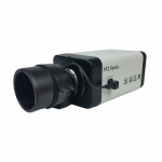 12x ZCAM FULL-HD SDI en IP