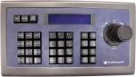 Joystick controller GEN3 serieel Visca/Pelco tot 255 camera's