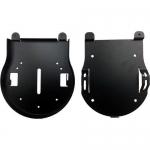PT-CM-1-BK ceiling bracket voor PTZ Optics camera - kleur zwart