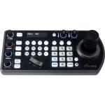 PTZ Keyboard Controller