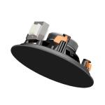 Cira 724/B Plafond luidspreker - wit - 100V - 30 Watt