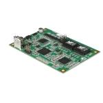 ANX 44 Dante module voor XMP44