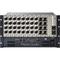 S-4000S 3208 Stage unit 40 kanalen