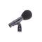 KM 184 mt stereo set van 2 hoogwaardige richtmicrofoons, nier