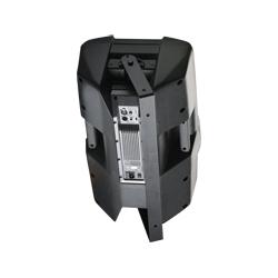 WB D10 Muurbeugel voor Opera 510/710/910 DX
