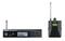 PSM 300 P3TERA in ear systeem PRO