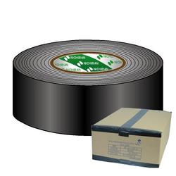 Gaffa Tape 50mm zwart 50m, doos van 18 stuks