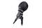 5cm Super Softie 19/22 3D-Tex windkap voor richtmicrofoon