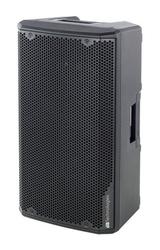 OPERA 10 Actieve fullrange luidspreker 600 Watt met DSP
