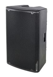 OPERA 15 Actieve fullrange luidspreker 600 Watt met DSP