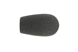Windscreen voor microfoon van HS1/D en HS2/D headset *origineel*