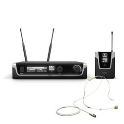 U 506 BPHH draadloze headset microfoon 655-679 Mhz