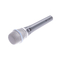 BETA 87C zangmicrofoon condensator