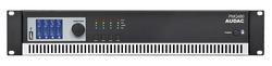 PMQ 480 100 Volt versterker 4x 480W met DSP