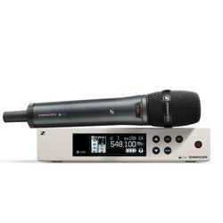 ew 100 G4-935-S-B draadloze microfoon (626-668 MHz)