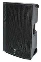 Thump 15a actieve 15 inch fullrange luidspreker 1300W