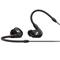 IE 40 Pro Black in-ear monitor
