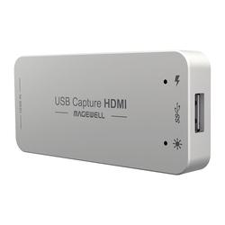 USB Capture HDMI GEN2 dongle