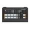HVS0402U videomixer 4-kanaals incl. multiview, scalers en USB-streaming